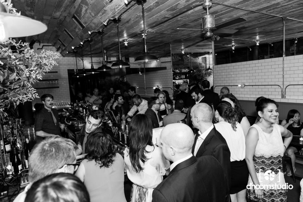 Ting-Sohrab-Wedding-108-1024x683 Ting + Sohrab Wedding | Whitehall Bar + Kitchen, New York City | 06.04.14