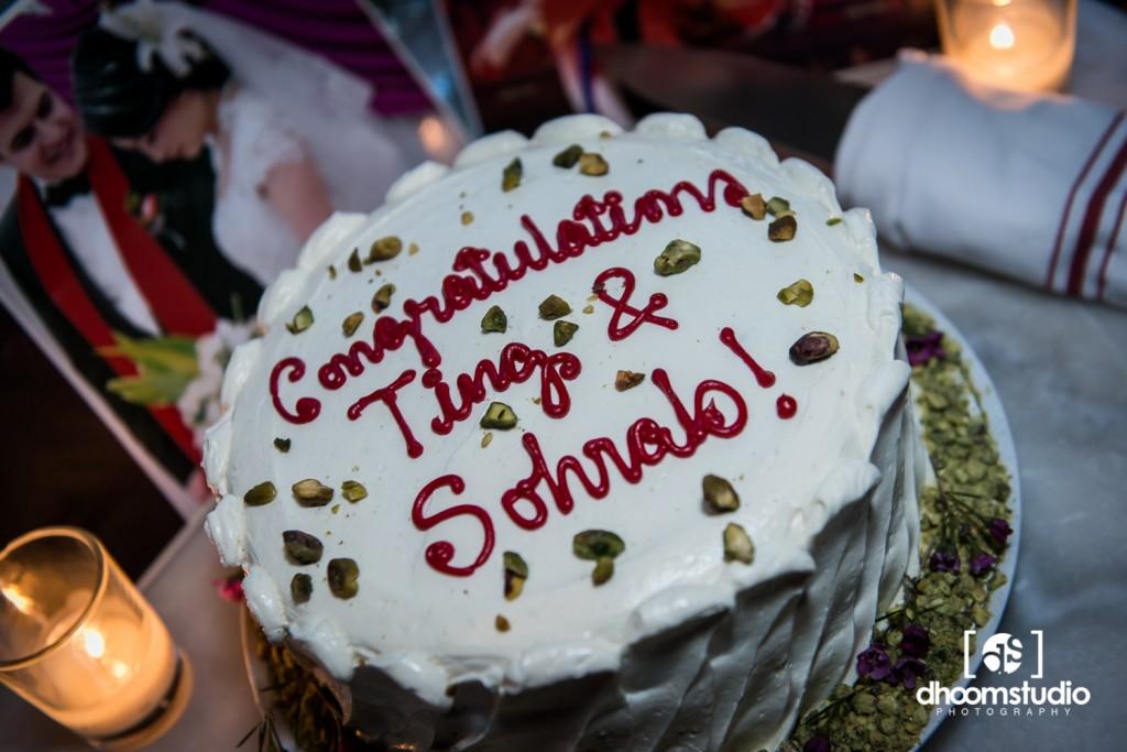 Ting-Sohrab-Wedding-110-1024x683 Ting + Sohrab Wedding | Whitehall Bar + Kitchen, New York City | 06.04.14