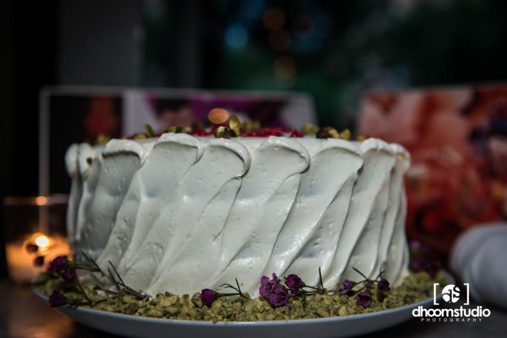 Ting-Sohrab-Wedding-111-1024x683 Ting + Sohrab Wedding | Whitehall Bar + Kitchen, New York City | 06.04.14