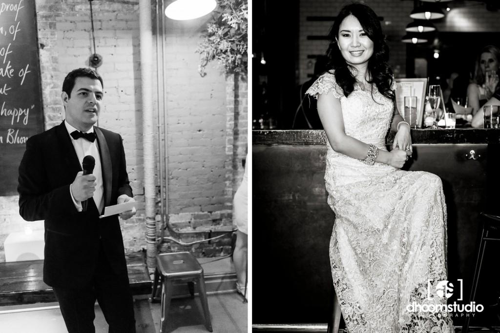 Ting-Sohrab-Wedding-112-1024x683 Ting + Sohrab Wedding | Whitehall Bar + Kitchen, New York City | 06.04.14