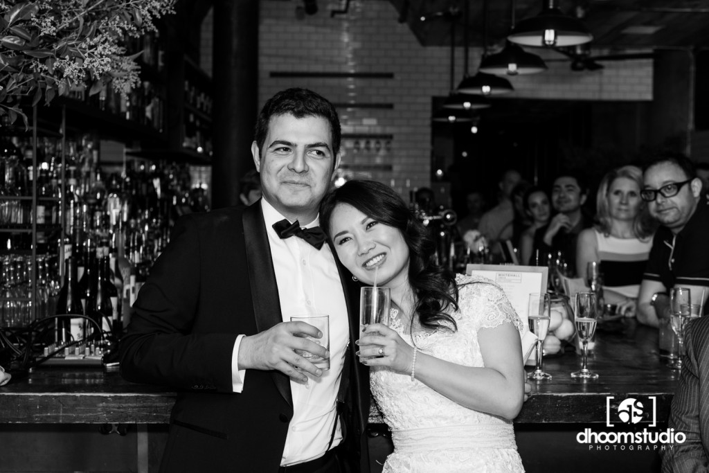 Ting-Sohrab-Wedding-117-1024x683 Ting + Sohrab Wedding | Whitehall Bar + Kitchen, New York City | 06.04.14
