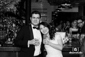 Ting-Sohrab-Wedding-117-300x200 Ting Sohrab Wedding 117