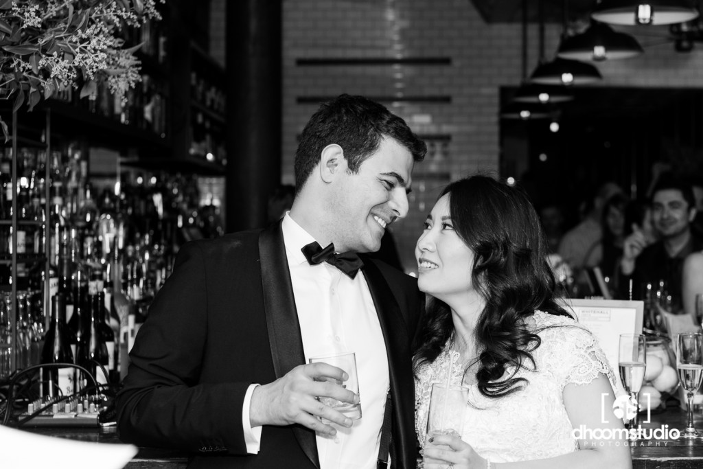Ting-Sohrab-Wedding-119-1024x683 Ting + Sohrab Wedding | Whitehall Bar + Kitchen, New York City | 06.04.14