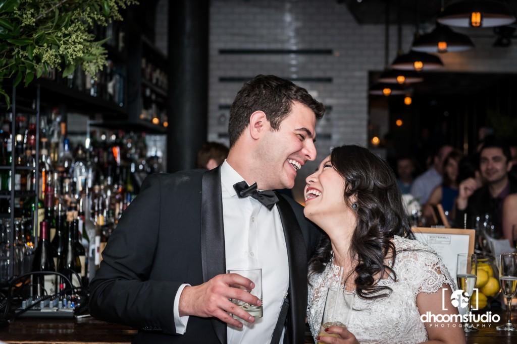 Ting-Sohrab-Wedding-120-1024x683 Ting + Sohrab Wedding | Whitehall Bar + Kitchen, New York City | 06.04.14