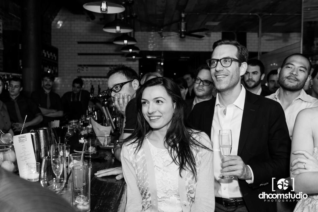 Ting-Sohrab-Wedding-122-1024x683 Ting + Sohrab Wedding | Whitehall Bar + Kitchen, New York City | 06.04.14