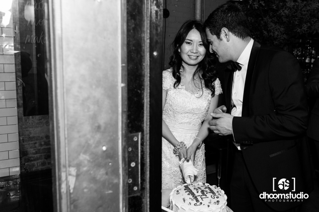 Ting-Sohrab-Wedding-125-1024x683 Ting + Sohrab Wedding | Whitehall Bar + Kitchen, New York City | 06.04.14