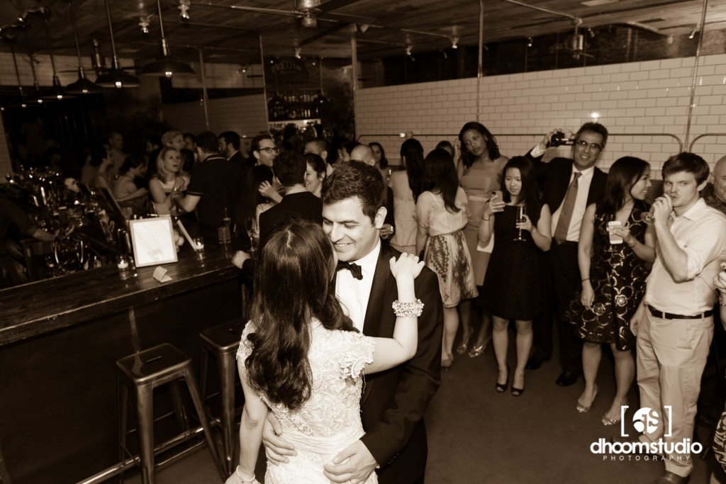 Ting-Sohrab-Wedding-127-1024x683 Ting + Sohrab Wedding | Whitehall Bar + Kitchen, New York City | 06.04.14