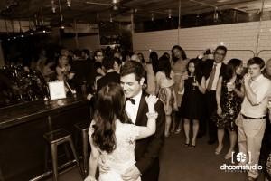 Ting-Sohrab-Wedding-127-300x200 Ting Sohrab Wedding 127