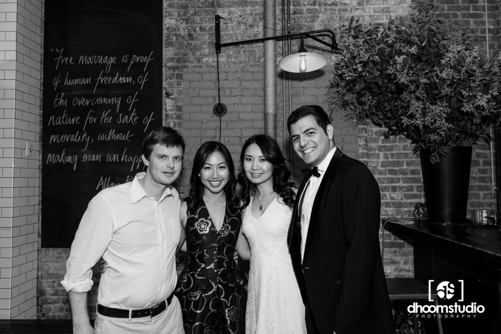 Ting-Sohrab-Wedding-128-1024x683 Ting + Sohrab Wedding | Whitehall Bar + Kitchen, New York City | 06.04.14