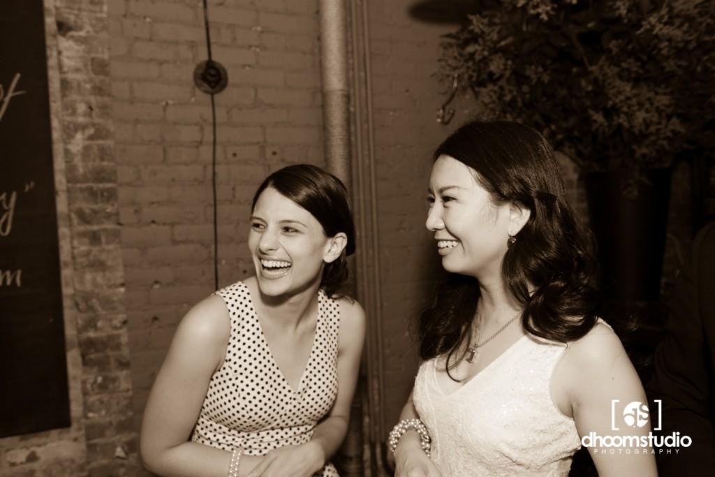 Ting-Sohrab-Wedding-129-1024x683 Ting + Sohrab Wedding | Whitehall Bar + Kitchen, New York City | 06.04.14