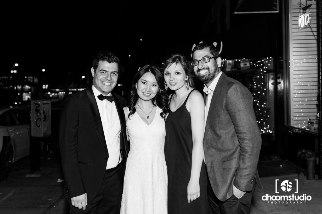 Ting-Sohrab-Wedding-132-1024x683 Ting + Sohrab Wedding | Whitehall Bar + Kitchen, New York City | 06.04.14