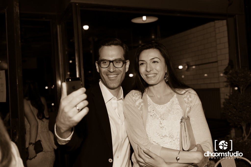 Ting-Sohrab-Wedding-133-1024x683 Ting + Sohrab Wedding | Whitehall Bar + Kitchen, New York City | 06.04.14