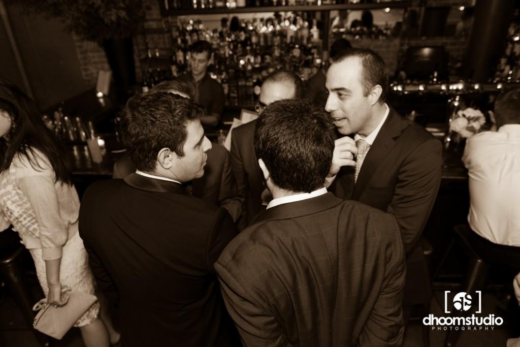 Ting-Sohrab-Wedding-136-1024x683 Ting + Sohrab Wedding | Whitehall Bar + Kitchen, New York City | 06.04.14