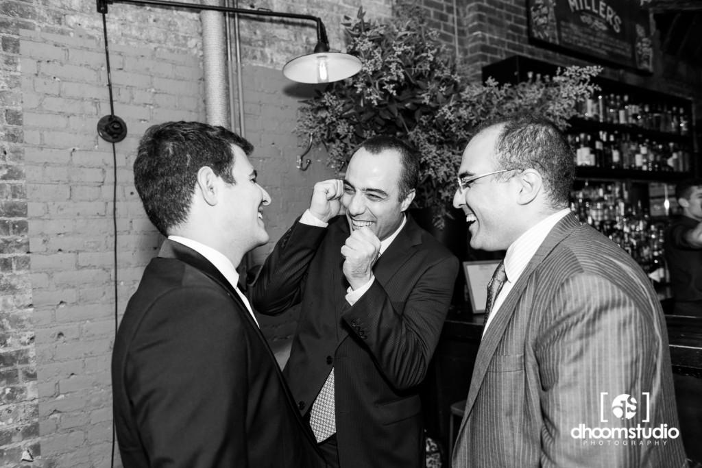 Ting-Sohrab-Wedding-137-1024x683 Ting + Sohrab Wedding | Whitehall Bar + Kitchen, New York City | 06.04.14