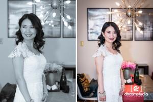 Ting-Sohrab-Wedding-16-300x200 Ting Sohrab Wedding 16