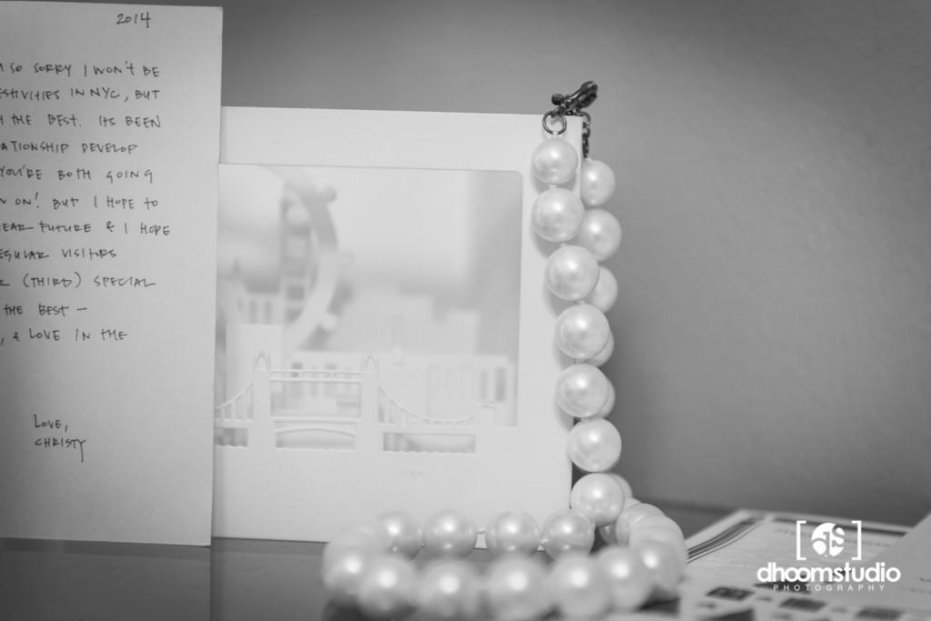 Ting-Sohrab-Wedding-17-1024x683 Ting + Sohrab Wedding | Whitehall Bar + Kitchen, New York City | 06.04.14