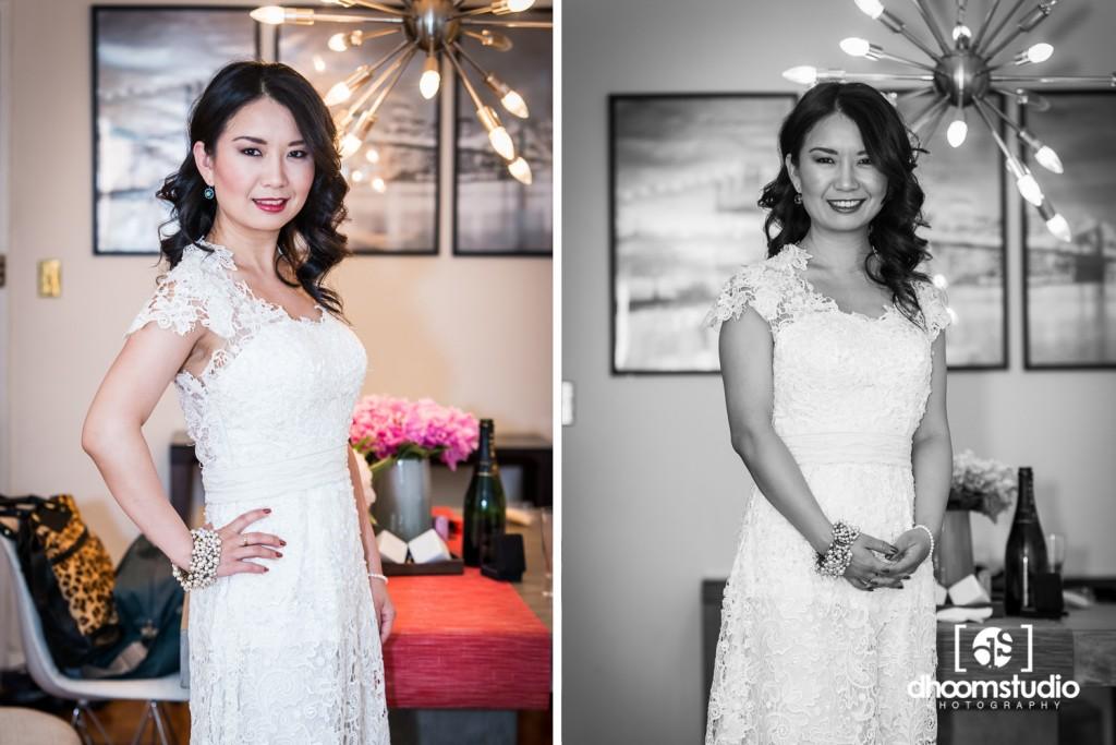 Ting-Sohrab-Wedding-18-1024x683 Ting + Sohrab Wedding | Whitehall Bar + Kitchen, New York City | 06.04.14