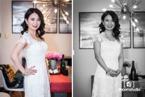 Ting-Sohrab-Wedding-18-300x200 Ting Sohrab Wedding 18