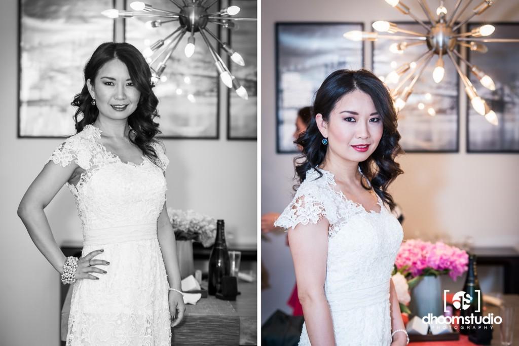 Ting-Sohrab-Wedding-20-1024x683 Ting + Sohrab Wedding | Whitehall Bar + Kitchen, New York City | 06.04.14