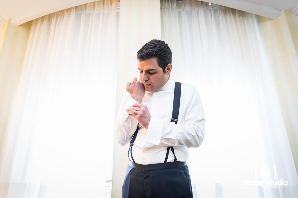 Ting-Sohrab-Wedding-21-1024x683 Ting + Sohrab Wedding | Whitehall Bar + Kitchen, New York City | 06.04.14