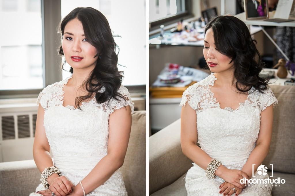 Ting-Sohrab-Wedding-22-1024x683 Ting + Sohrab Wedding | Whitehall Bar + Kitchen, New York City | 06.04.14