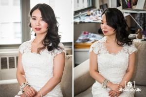 Ting-Sohrab-Wedding-22-300x200 Ting Sohrab Wedding 22