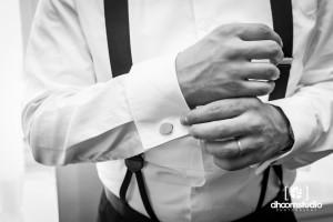 Ting-Sohrab-Wedding-23-300x200 Ting Sohrab Wedding 23