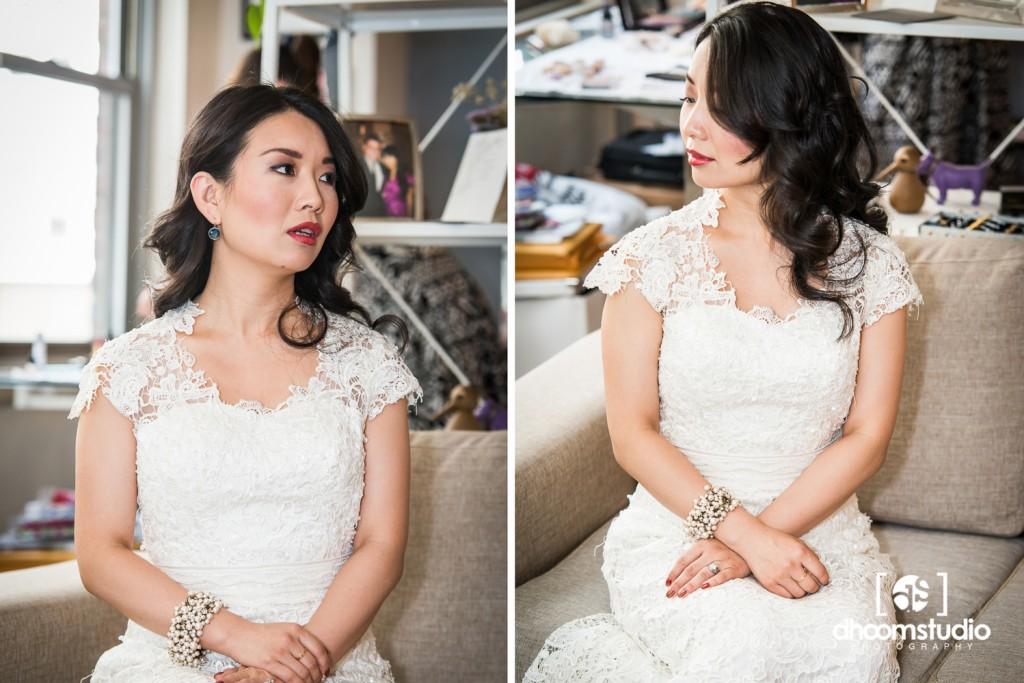 Ting-Sohrab-Wedding-24-1024x683 Ting + Sohrab Wedding | Whitehall Bar + Kitchen, New York City | 06.04.14
