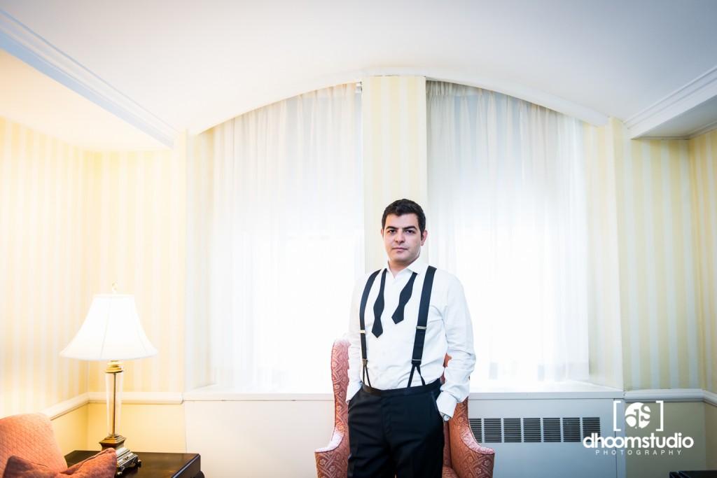 Ting-Sohrab-Wedding-25-1024x683 Ting + Sohrab Wedding | Whitehall Bar + Kitchen, New York City | 06.04.14