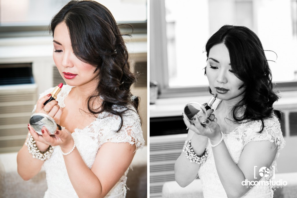 Ting-Sohrab-Wedding-26-1024x683 Ting + Sohrab Wedding | Whitehall Bar + Kitchen, New York City | 06.04.14