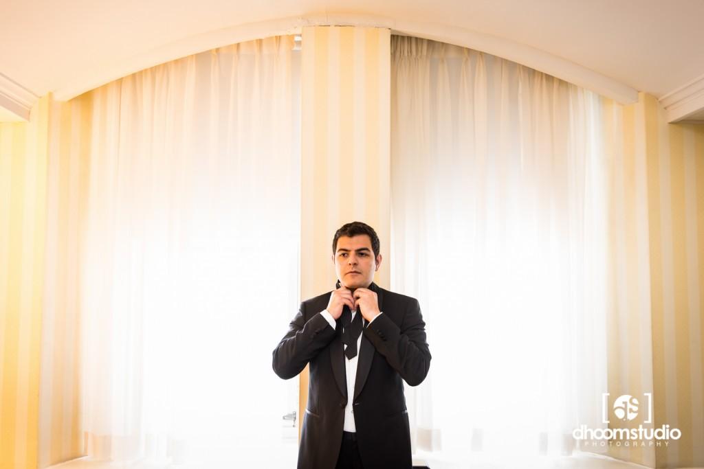 Ting-Sohrab-Wedding-27-1024x683 Ting + Sohrab Wedding | Whitehall Bar + Kitchen, New York City | 06.04.14