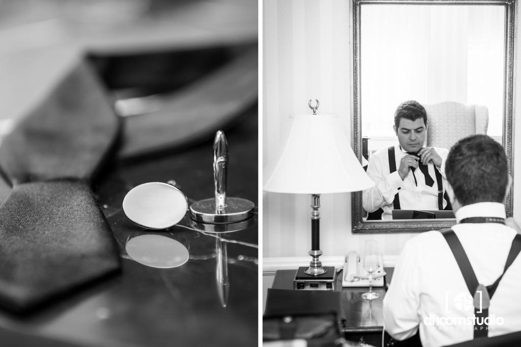 Ting-Sohrab-Wedding-31-1024x683 Ting + Sohrab Wedding | Whitehall Bar + Kitchen, New York City | 06.04.14