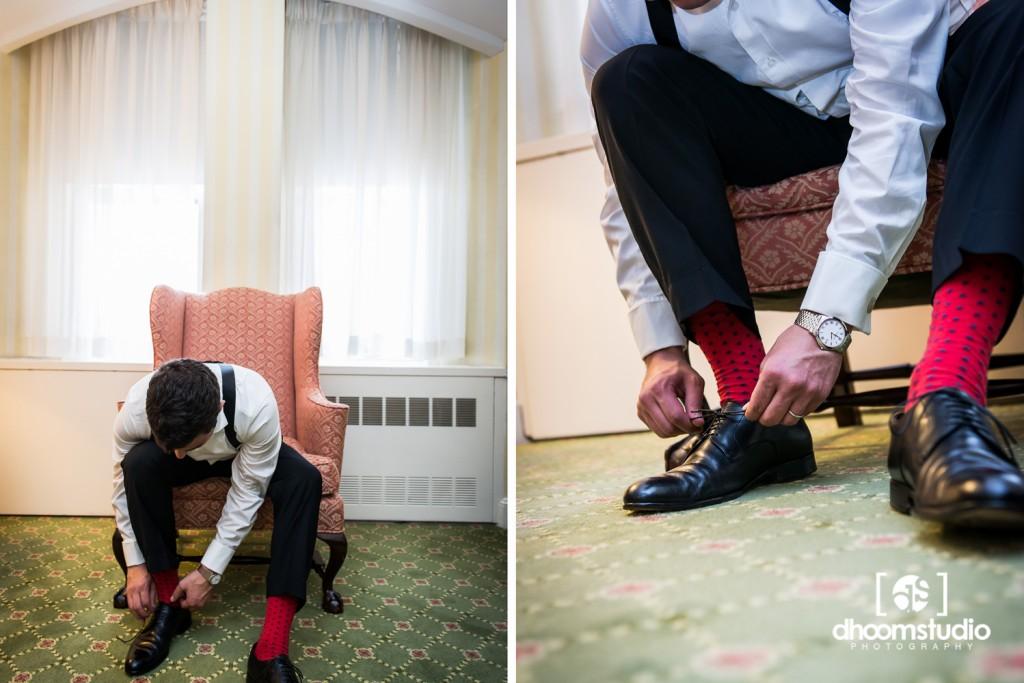 Ting-Sohrab-Wedding-32-1024x683 Ting + Sohrab Wedding | Whitehall Bar + Kitchen, New York City | 06.04.14