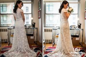 Ting-Sohrab-Wedding-39-300x200 Ting Sohrab Wedding 39