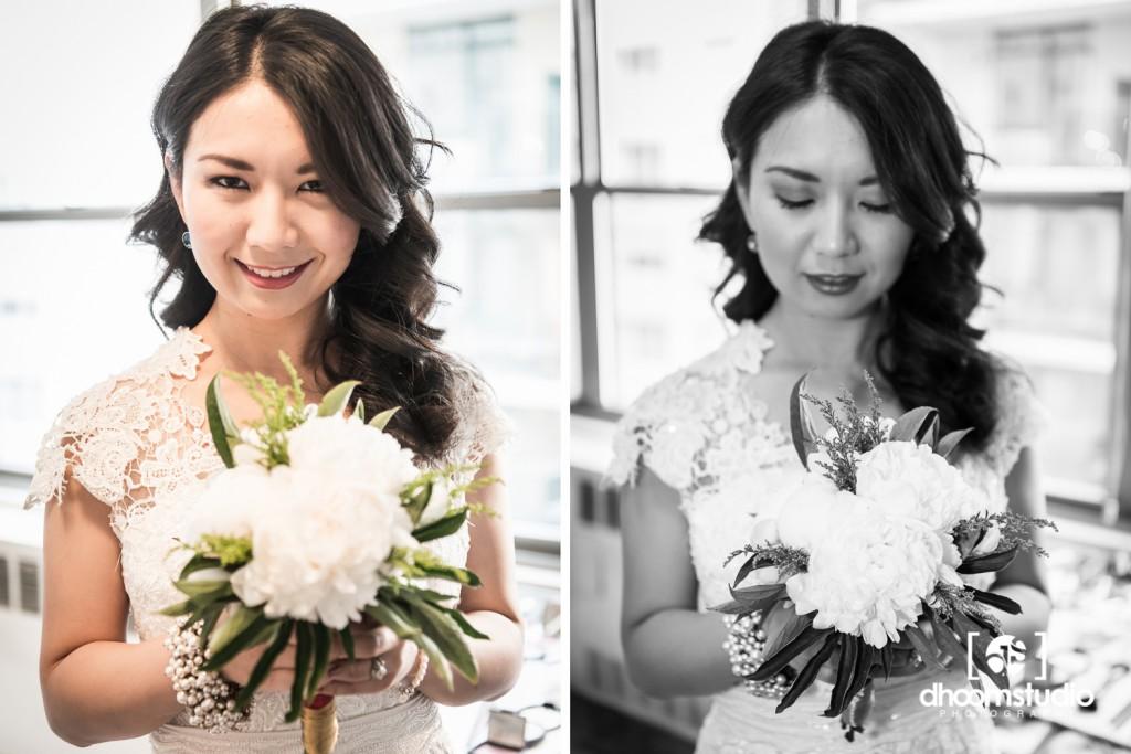 Ting-Sohrab-Wedding-40-1024x683 Ting + Sohrab Wedding | Whitehall Bar + Kitchen, New York City | 06.04.14