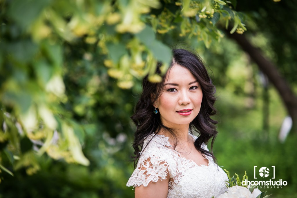 Ting-Sohrab-Wedding-41-1024x683 Ting + Sohrab Wedding | Whitehall Bar + Kitchen, New York City | 06.04.14