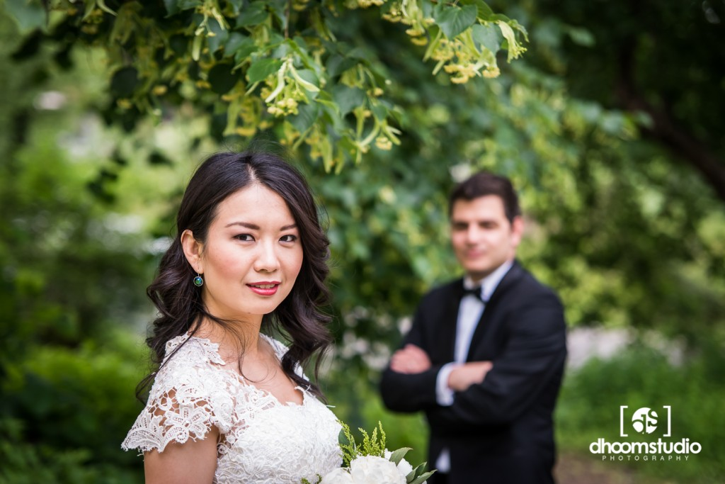 Ting-Sohrab-Wedding-44-1024x683 Ting + Sohrab Wedding | Whitehall Bar + Kitchen, New York City | 06.04.14