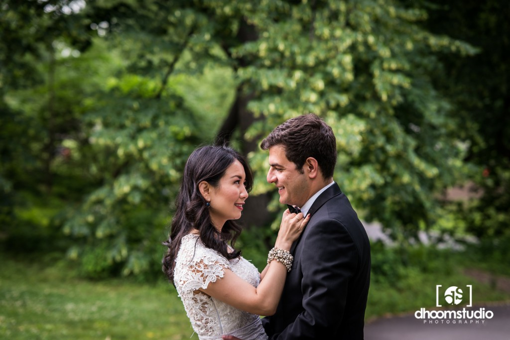Ting-Sohrab-Wedding-46-1024x683 Ting + Sohrab Wedding | Whitehall Bar + Kitchen, New York City | 06.04.14