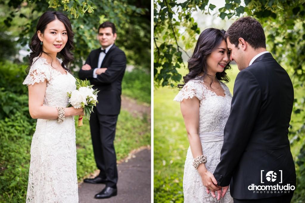 Ting-Sohrab-Wedding-47-1024x683 Ting + Sohrab Wedding | Whitehall Bar + Kitchen, New York City | 06.04.14