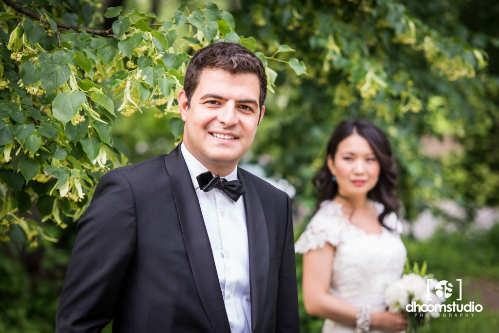 Ting-Sohrab-Wedding-48-1024x683 Ting + Sohrab Wedding | Whitehall Bar + Kitchen, New York City | 06.04.14
