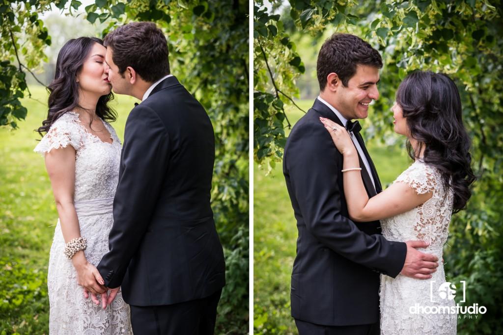 Ting-Sohrab-Wedding-49-1024x683 Ting + Sohrab Wedding | Whitehall Bar + Kitchen, New York City | 06.04.14