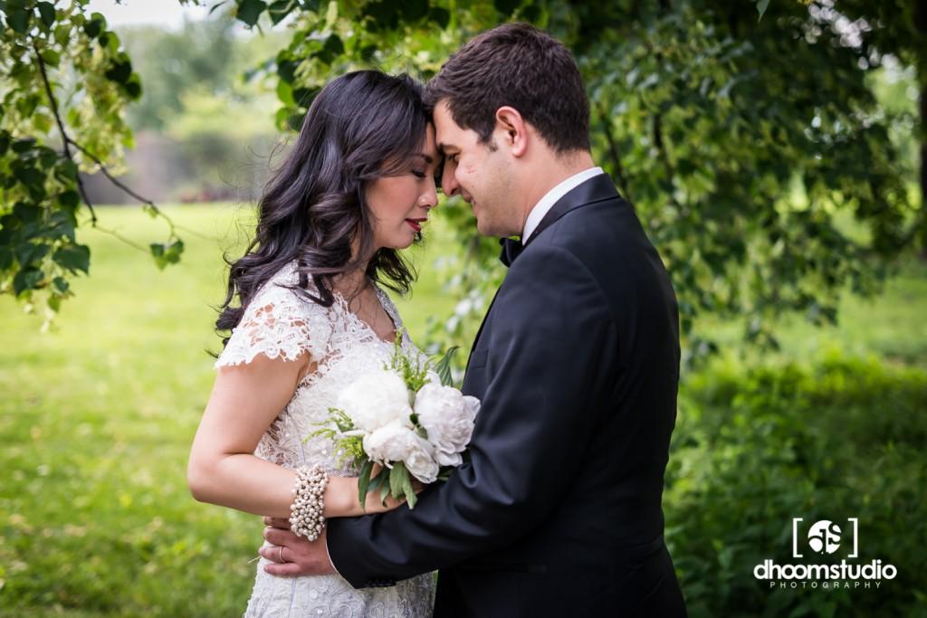 Ting-Sohrab-Wedding-50-1024x683 Ting + Sohrab Wedding | Whitehall Bar + Kitchen, New York City | 06.04.14