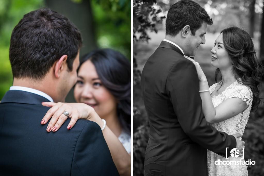 Ting-Sohrab-Wedding-51-1024x683 Ting + Sohrab Wedding | Whitehall Bar + Kitchen, New York City | 06.04.14