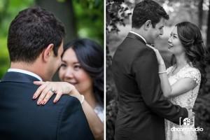 Ting-Sohrab-Wedding-51-300x200 Ting Sohrab Wedding 51