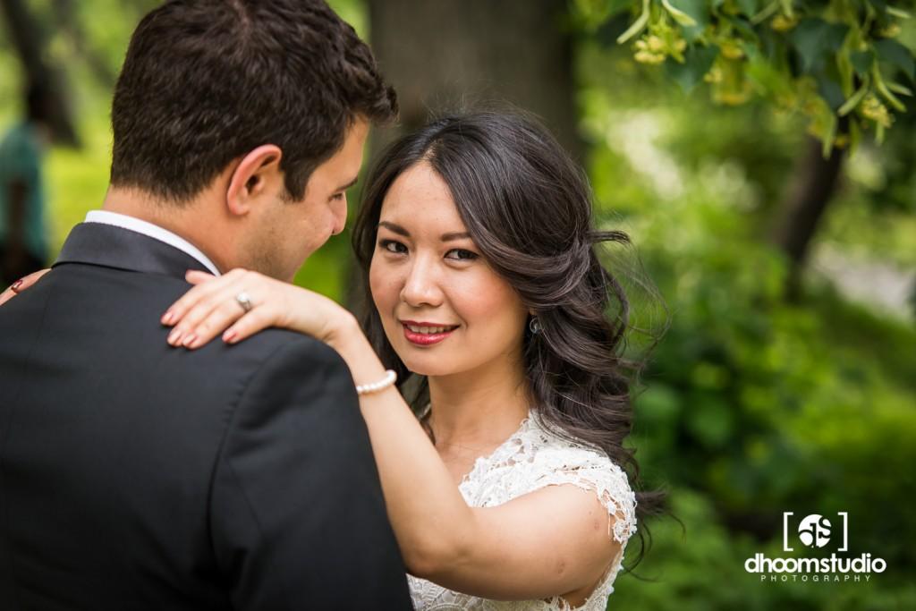 Ting-Sohrab-Wedding-52-1024x683 Ting + Sohrab Wedding | Whitehall Bar + Kitchen, New York City | 06.04.14