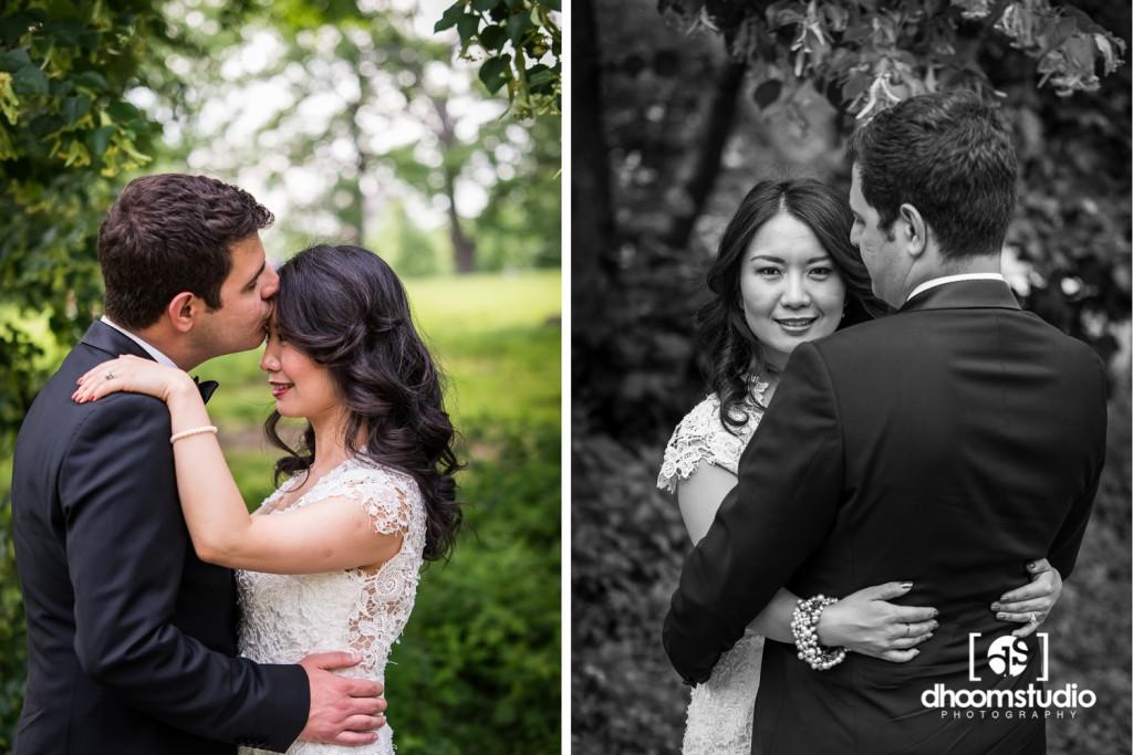 Ting-Sohrab-Wedding-53-1024x683 Ting + Sohrab Wedding | Whitehall Bar + Kitchen, New York City | 06.04.14
