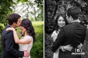 Ting-Sohrab-Wedding-53-300x200 Ting Sohrab Wedding 53
