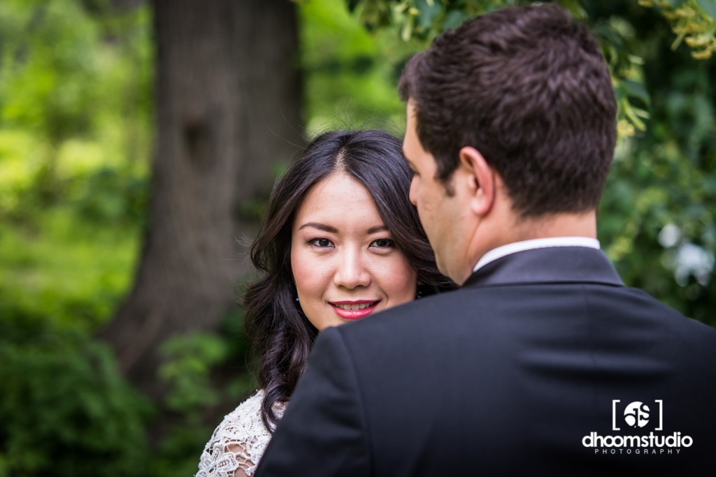 Ting-Sohrab-Wedding-54-1024x683 Ting + Sohrab Wedding | Whitehall Bar + Kitchen, New York City | 06.04.14