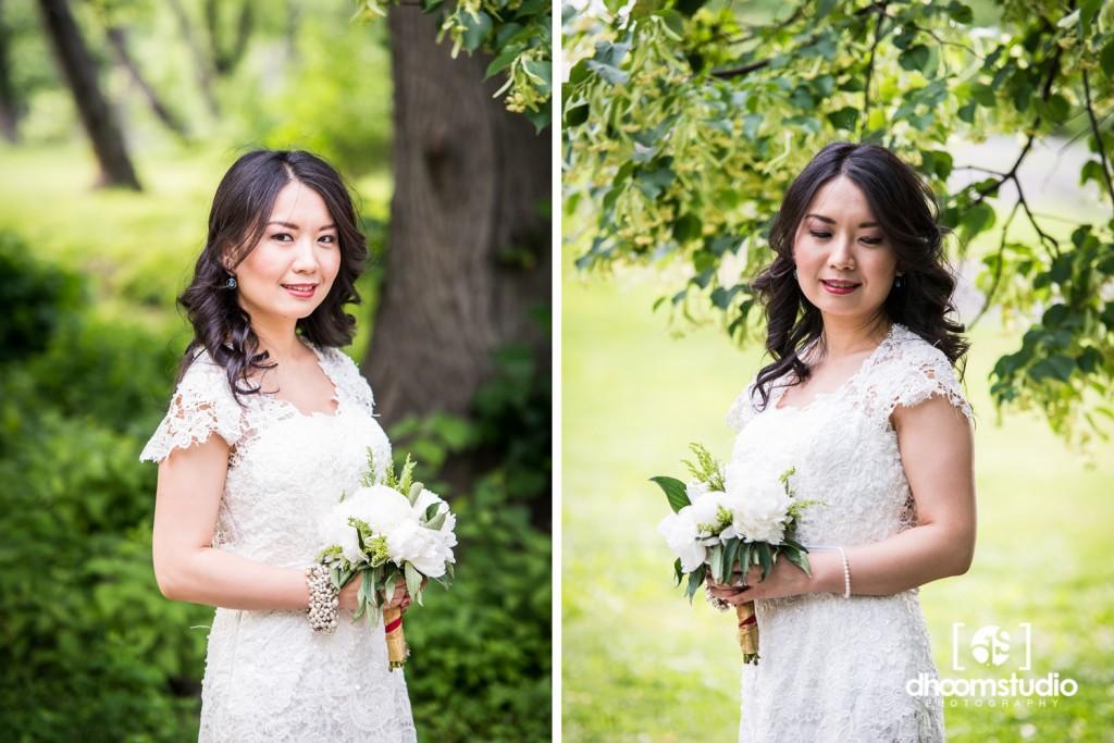 Ting-Sohrab-Wedding-55-1024x683 Ting + Sohrab Wedding | Whitehall Bar + Kitchen, New York City | 06.04.14