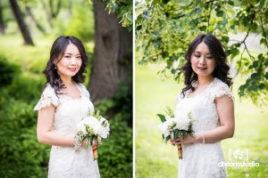 Ting-Sohrab-Wedding-55-300x200 Ting Sohrab Wedding 55